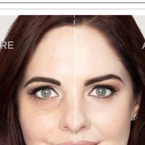 tarte Makeup - Porcelain Sand) Tarte Face Tape Foundation